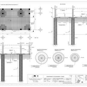calculo estructural apico hotel