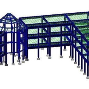diseño estructural tamaulipas